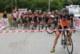 1° Trofeo della Montagna, Montecrestese – FOTOGALLERY