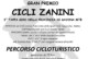 Cicli Zanini: 6° Tappa Campionato Giovanile MTB