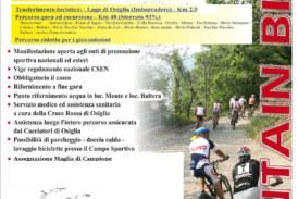 12° Gran Premio Croce Rossa Osiglia