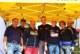 Diego Piva conquista il successo assoluto nella Cronoscalata di Morgex