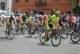 Ciclismo: Torna il Granpremio Corriere di Chieri con la 3° edizione