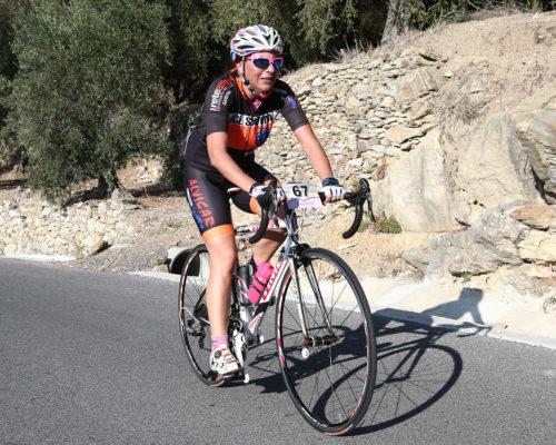 Classifiche Giro Provincia di Savona