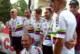 """Ordine d'arrivo """"Campionato del Mondo 2017"""" CSEN + ENTI + FED. INT. – Lucca"""